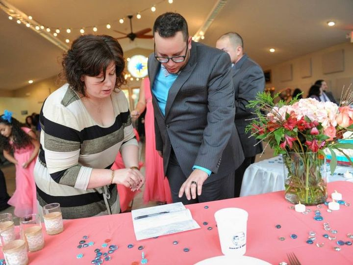 Tmx 1445785042881 Signing Rochester, NY wedding officiant