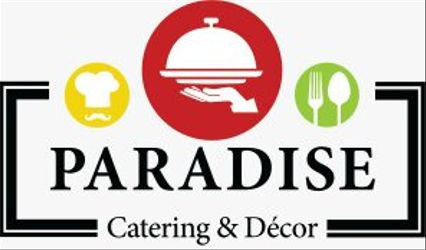 PARADISE CATERING AND DECOR