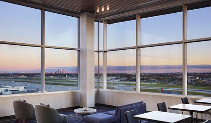 InterContinental Minneapolis St. Paul Airport