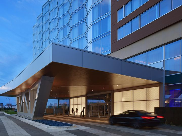Tmx 180718 Rspgraves Intercontinentalhotel Cg 008 51 1022109 Minneapolis, MN wedding venue