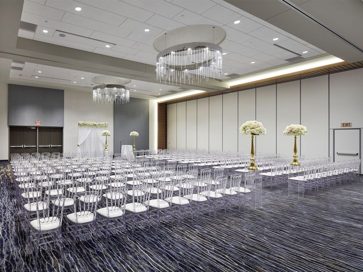 Tmx 180818 009 51 1022109 Minneapolis, MN wedding venue