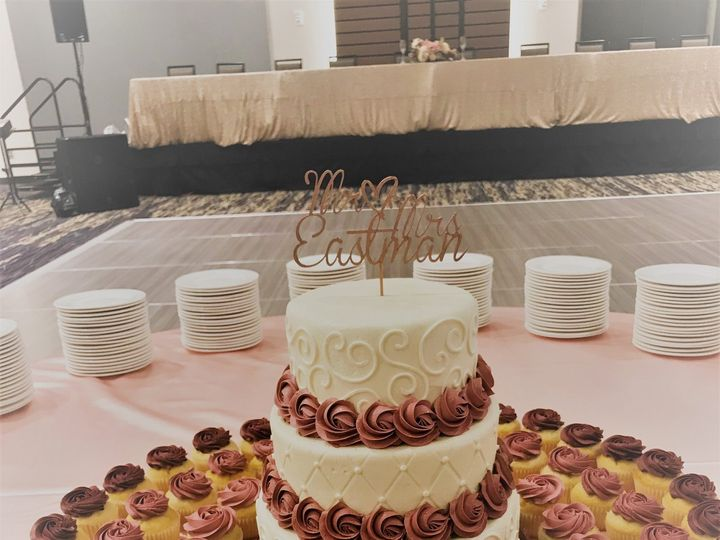 Tmx Cakefilter 51 1022109 159647757336137 Minneapolis, MN wedding venue