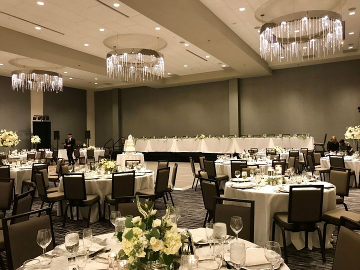 Tmx Downes Binns2 51 1022109 159647745711613 Minneapolis, MN wedding venue