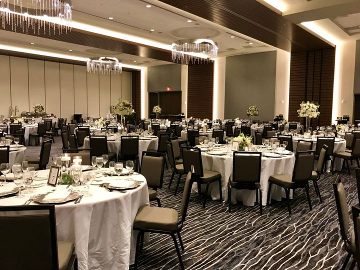 Tmx Downes Binns 51 1022109 159647745871440 Minneapolis, MN wedding venue