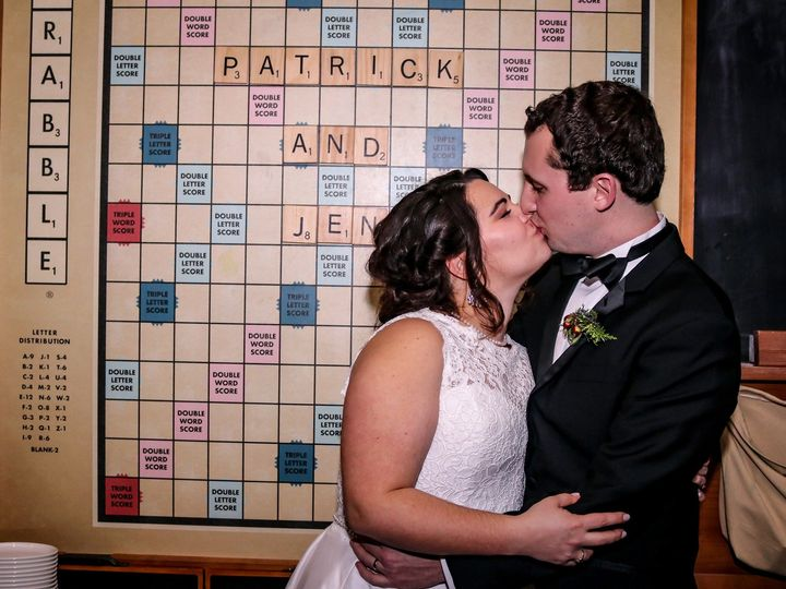 Tmx Scrabble 51 1022109 159647743279230 Minneapolis, MN wedding venue