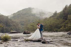 Wild North Weddings