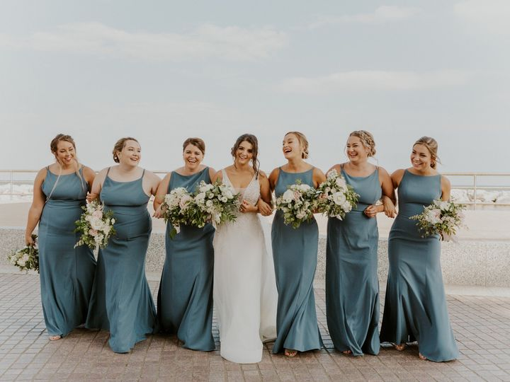 Tmx Eggertwed 295 51 1292109 160737922275823 Appleton, WI wedding photography