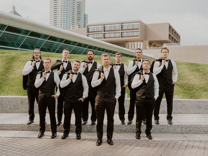 Tmx Eggertwed 326 51 1292109 160737922151396 Appleton, WI wedding photography