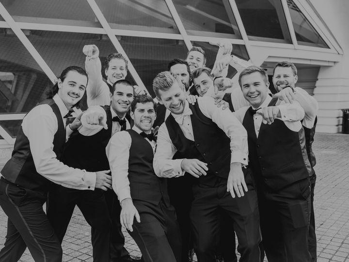 Tmx Eggertwed 329 51 1292109 160737922289003 Appleton, WI wedding photography