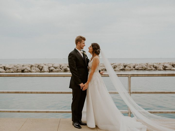 Tmx Eggertwed 342 51 1292109 160737922246794 Appleton, WI wedding photography