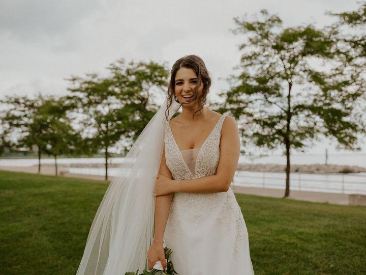 Tmx Eggertwed 348 51 1292109 160737922279587 Appleton, WI wedding photography