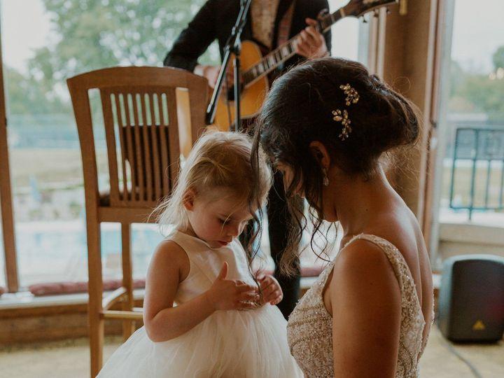 Tmx Eggertwed 416 51 1292109 160737922122855 Appleton, WI wedding photography