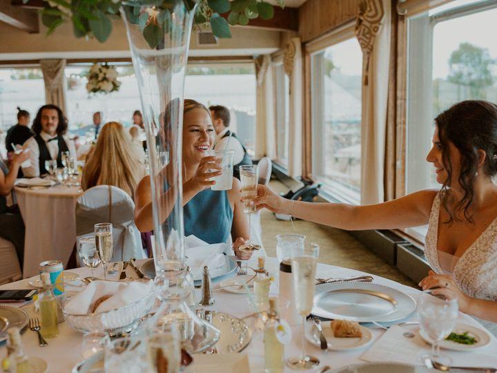 Tmx Eggertwed 420 51 1292109 160737922184350 Appleton, WI wedding photography