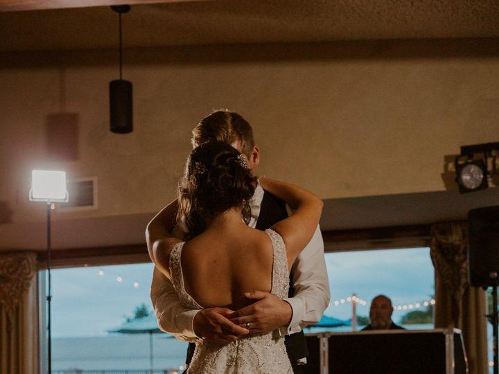 Tmx Eggertwed 427 51 1292109 160737922168903 Appleton, WI wedding photography