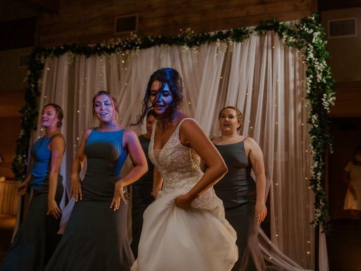 Tmx Eggertwed 442 51 1292109 160737922097008 Appleton, WI wedding photography