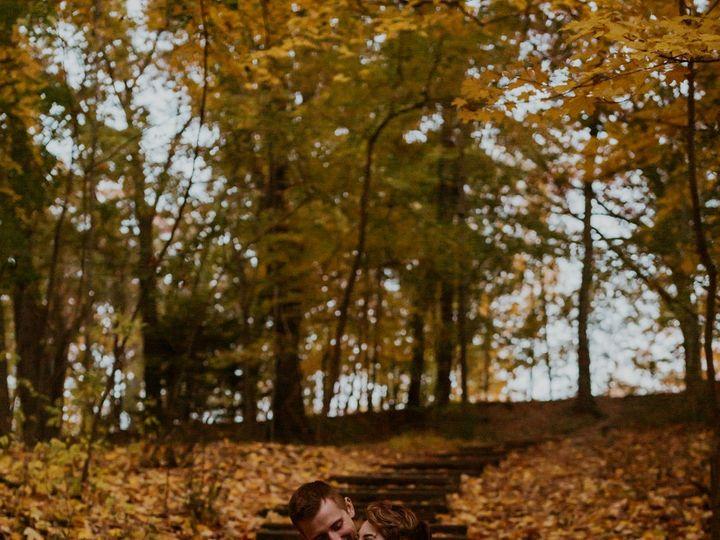 Tmx Erica Andrew 157 51 1292109 160737926322347 Appleton, WI wedding photography