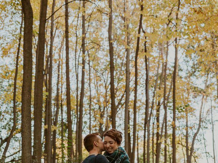 Tmx Erica Andrew 31 51 1292109 160737925945374 Appleton, WI wedding photography