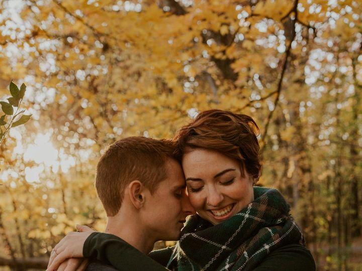 Tmx Erica Andrew 53 51 1292109 160737926279798 Appleton, WI wedding photography