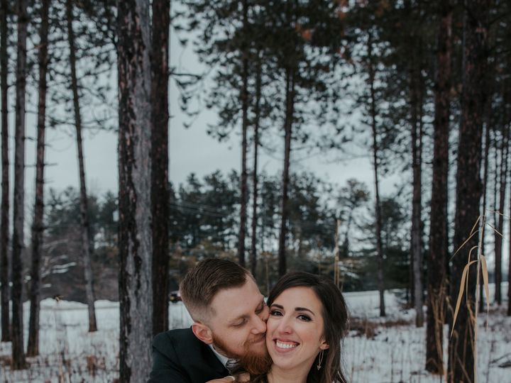 Tmx Img 0133 51 1292109 159534104492282 Appleton, WI wedding photography