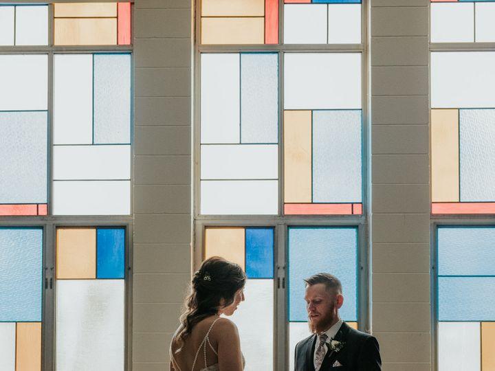 Tmx Img 8939 51 1292109 159534116912085 Appleton, WI wedding photography