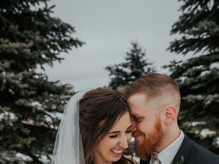 Tmx Img 9729 51 1292109 159534113264990 Appleton, WI wedding photography