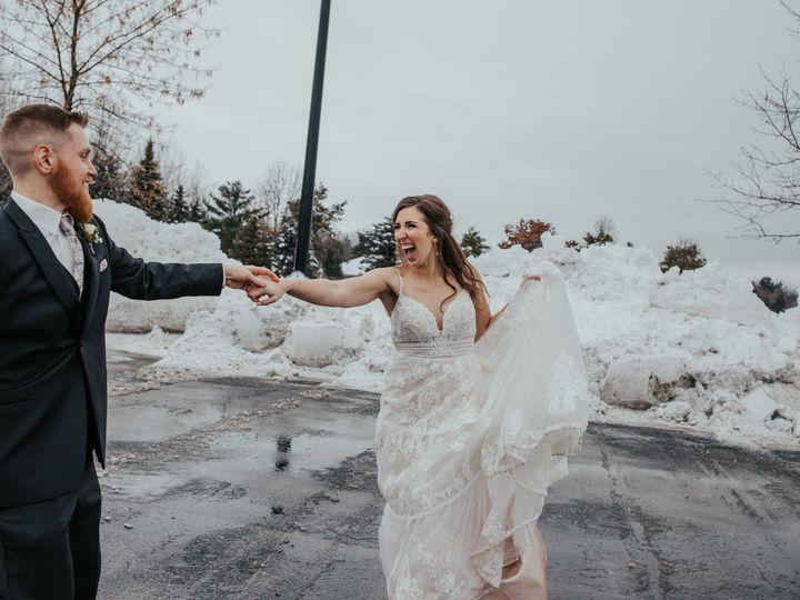 Tmx Img 9908 51 1292109 159534106823103 Appleton, WI wedding photography