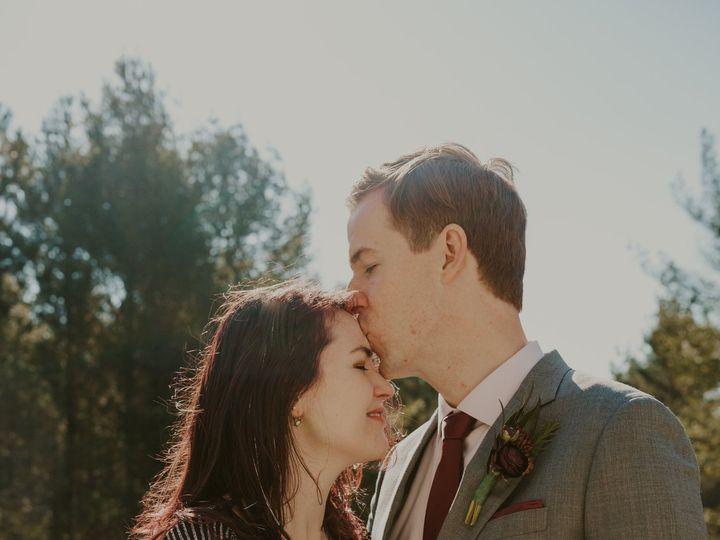 Tmx Km 152 51 1292109 160737926975146 Appleton, WI wedding photography