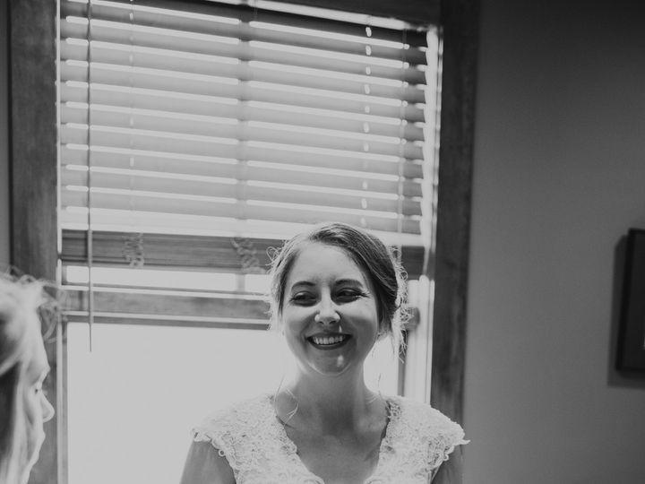 Tmx Mk 33510 51 1292109 159534267270463 Appleton, WI wedding photography