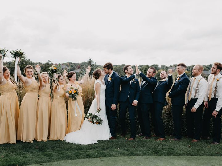 Tmx Mk 34095 51 1292109 159534275993767 Appleton, WI wedding photography