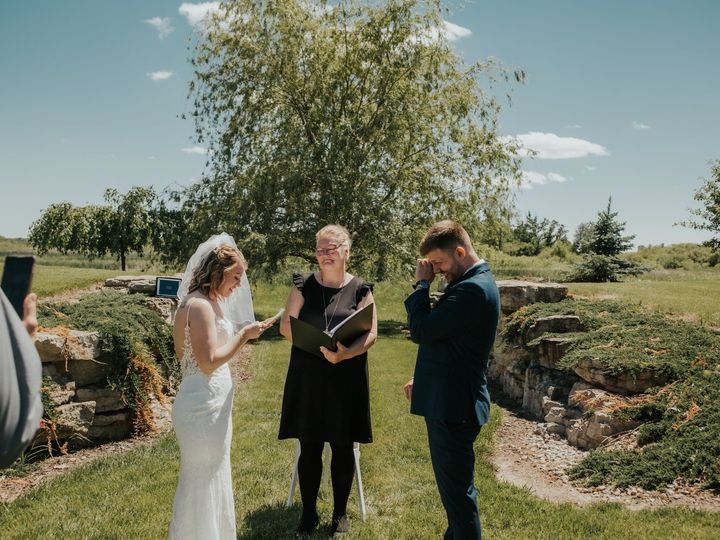 Tmx Mk 35642 51 1292109 159534251613809 Appleton, WI wedding photography