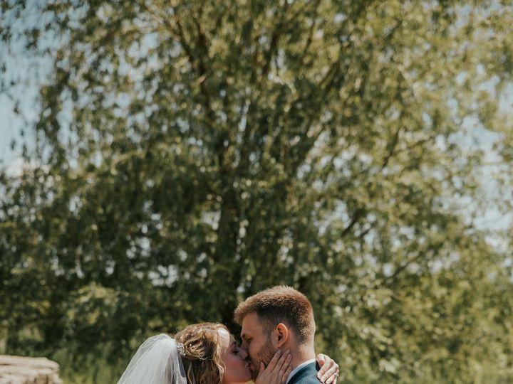Tmx Mk 35705 51 1292109 159534247041569 Appleton, WI wedding photography