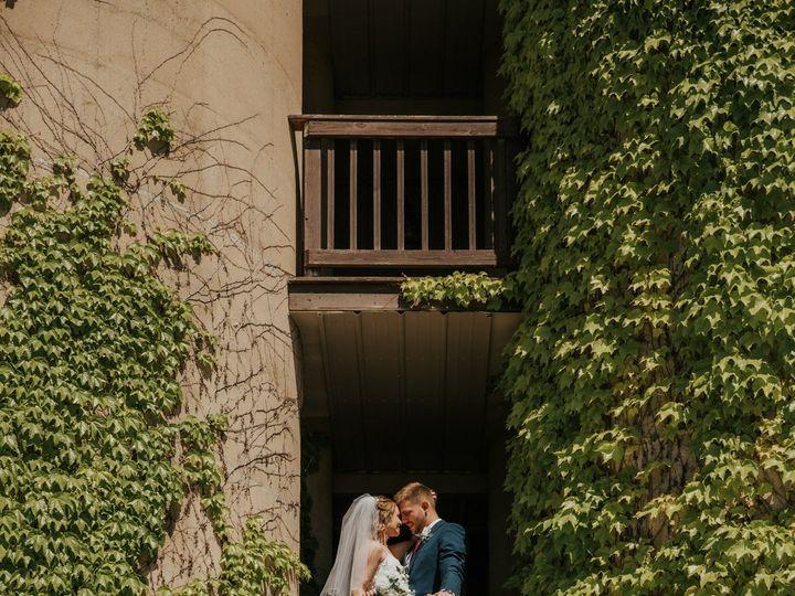 Tmx Mk 36084 51 1292109 159534254866365 Appleton, WI wedding photography