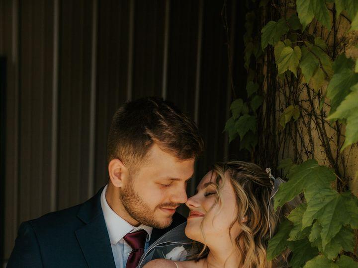 Tmx Mk 36248 51 1292109 159534255957059 Appleton, WI wedding photography