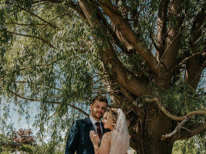 Tmx Mk 36306 51 1292109 159534246758098 Appleton, WI wedding photography