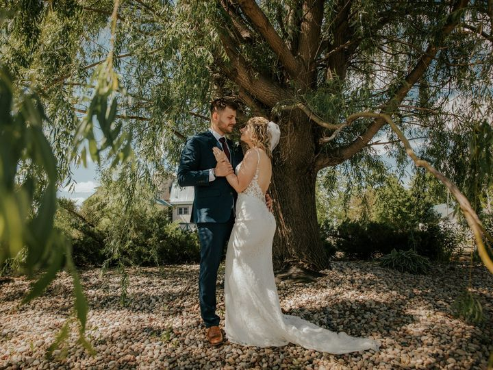 Tmx Mk 36317 51 1292109 159534260468932 Appleton, WI wedding photography