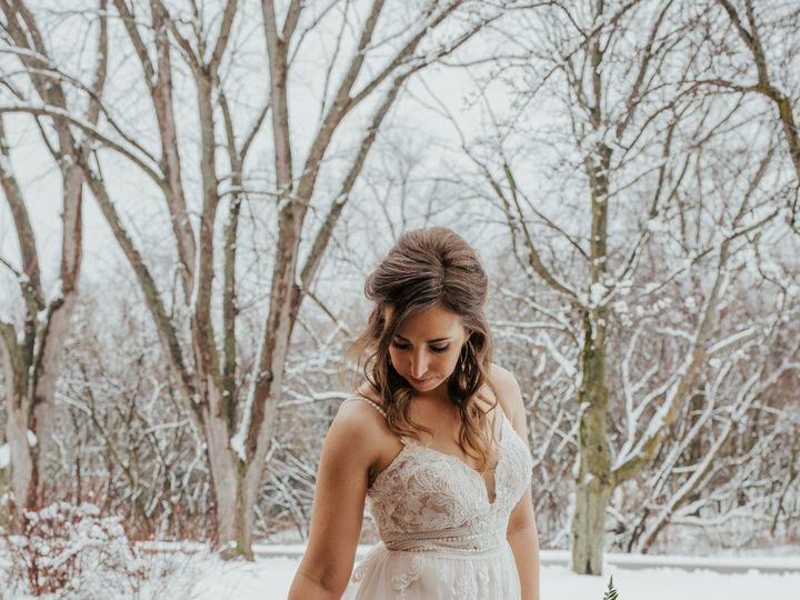 Tmx Mk 39666 51 1292109 159534111264968 Appleton, WI wedding photography