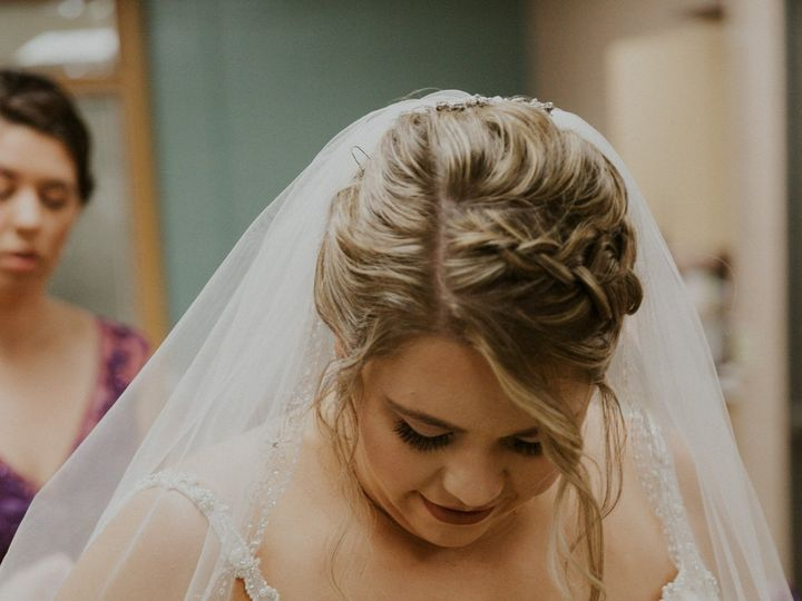 Tmx Moser 10 51 1292109 160737923079048 Appleton, WI wedding photography