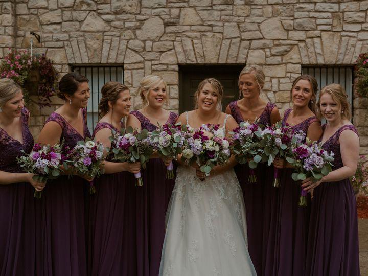 Tmx Moser 271 51 1292109 160737923061207 Appleton, WI wedding photography