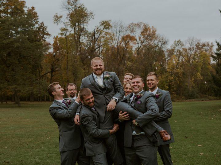 Tmx Moser 296 51 1292109 160737923190236 Appleton, WI wedding photography