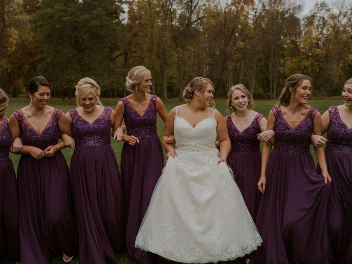 Tmx Moser 342 51 1292109 160737923150057 Appleton, WI wedding photography