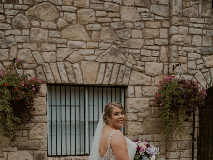 Tmx Moser 344 51 1292109 160737923661342 Appleton, WI wedding photography