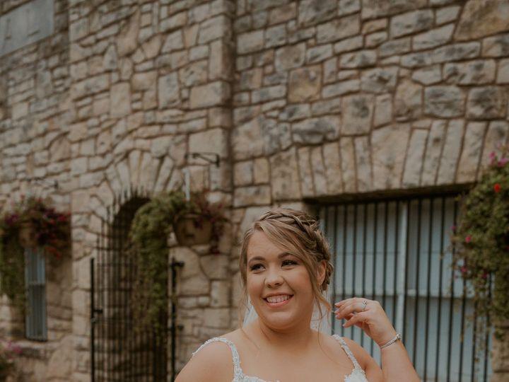 Tmx Moser 358 51 1292109 160737923635846 Appleton, WI wedding photography