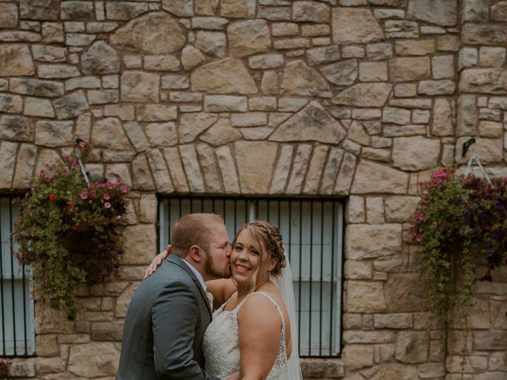Tmx Moser 368 51 1292109 160737923687549 Appleton, WI wedding photography