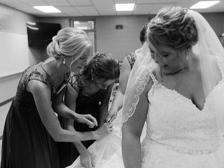 Tmx Moser 8 51 1292109 160737923154532 Appleton, WI wedding photography