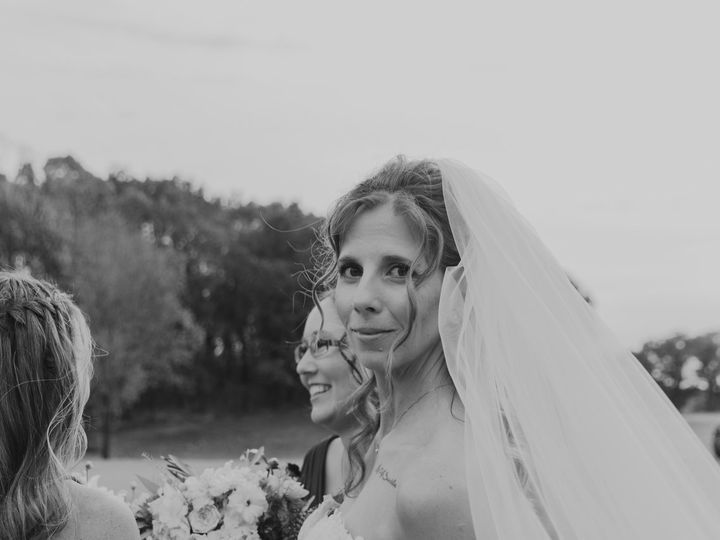 Tmx Radkewed 335 51 1292109 160737924624994 Appleton, WI wedding photography