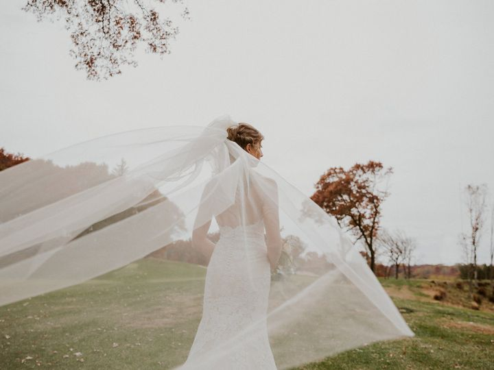 Tmx Radkewed 341 51 1292109 160737925296952 Appleton, WI wedding photography
