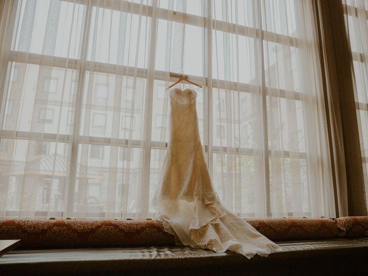 Tmx Radkewed 54 51 1292109 160737926327823 Appleton, WI wedding photography