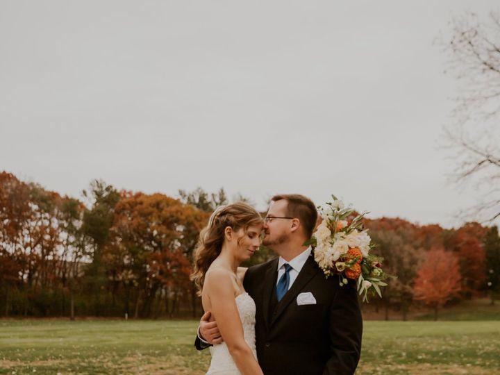 Tmx Radkewed 828 51 1292109 160737926633234 Appleton, WI wedding photography