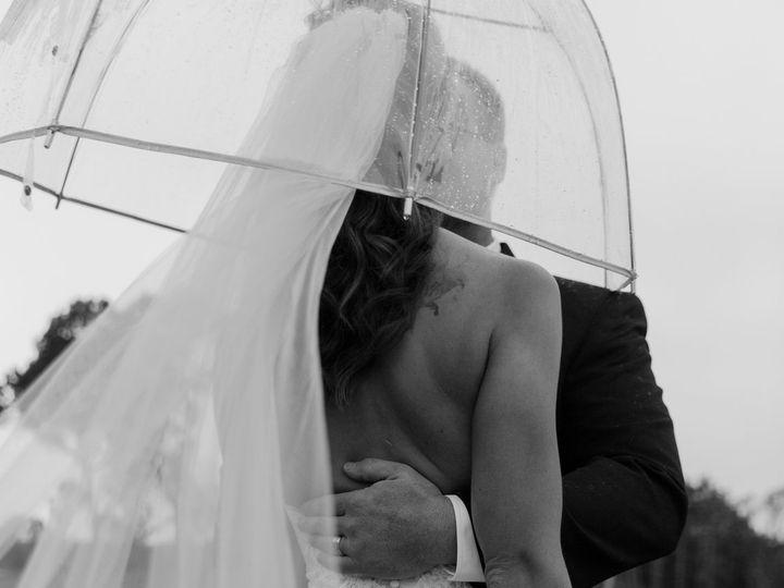 Tmx Radkewed 847 51 1292109 160737925140111 Appleton, WI wedding photography