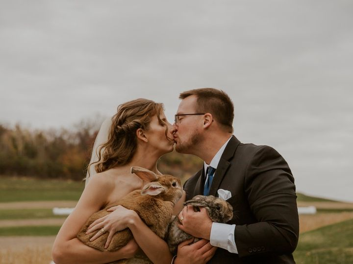 Tmx Radkewed 952 51 1292109 160737925779138 Appleton, WI wedding photography